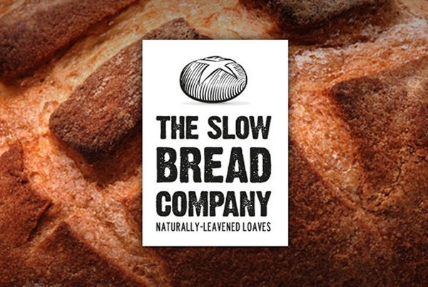 Slow Bread Company