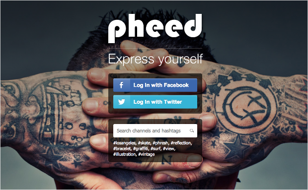 130109065646-2013-social-networks-pheed-large-gallery-horizontal