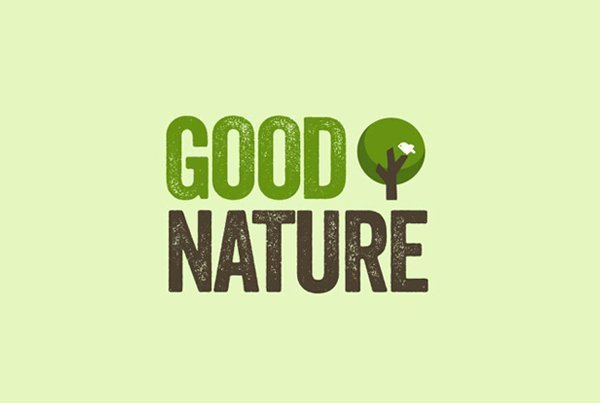 Good Nature – Brand Design