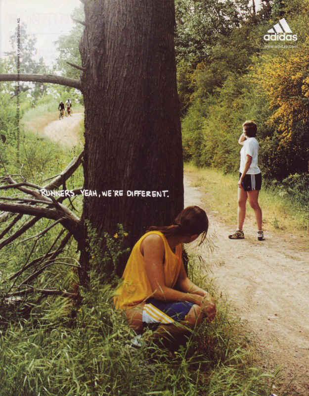 tree-800
