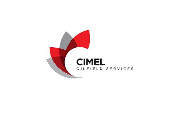 Cimel – Brand Design