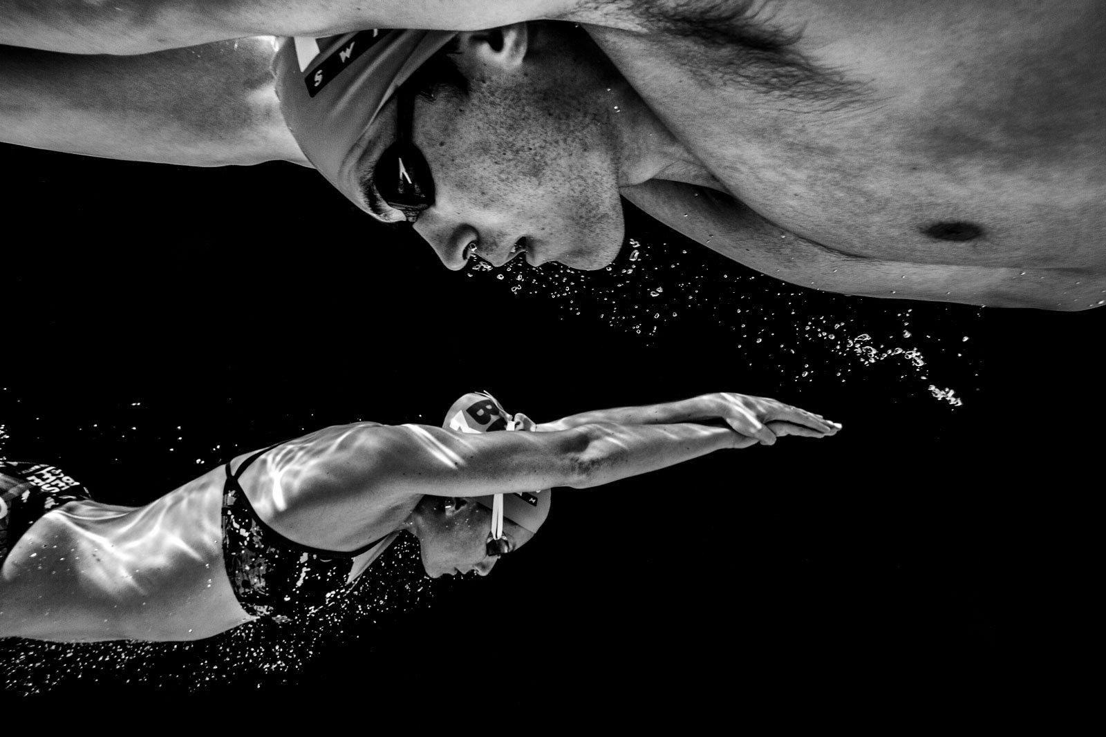 London Photography Stuart Mckenna