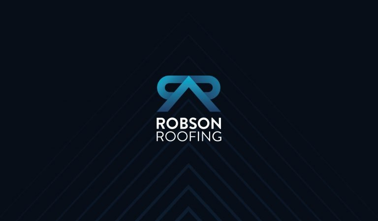 Robson Roofing